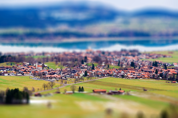 tilt and shift canon