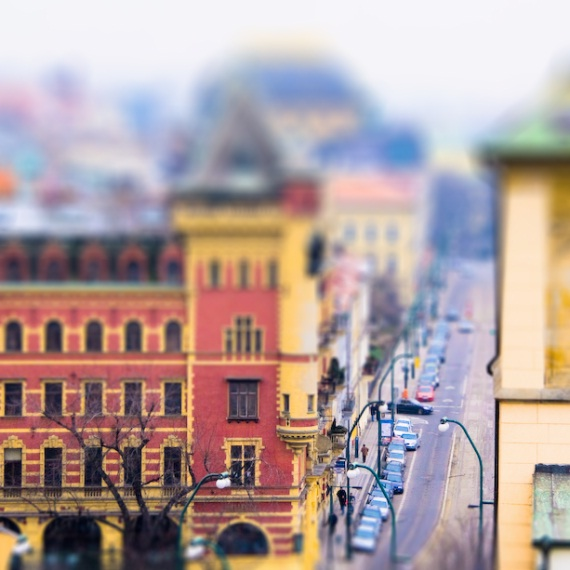 tilt shift canon