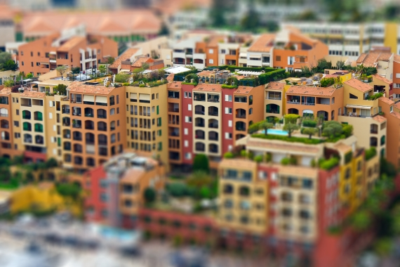 best tilt shift